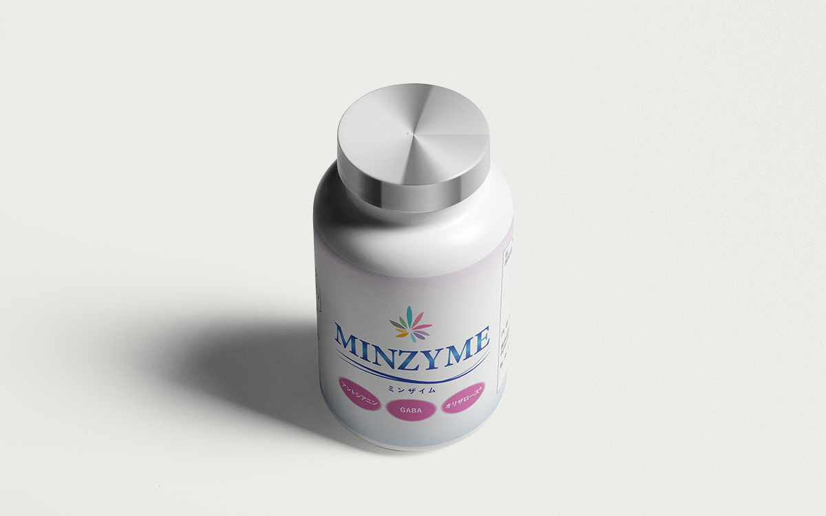 mienzyme_supplement