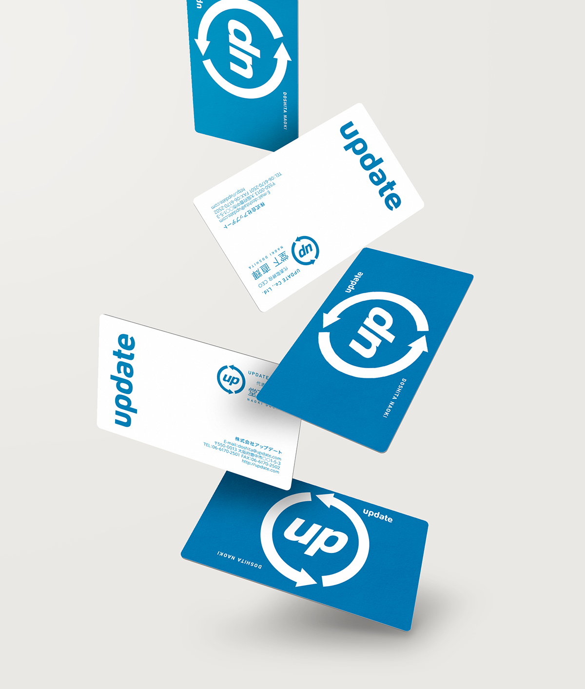 update_logo_businesscard